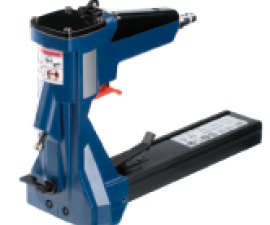 Hand-held closing staplers-Hand-held closing staplers pneumatic PM
