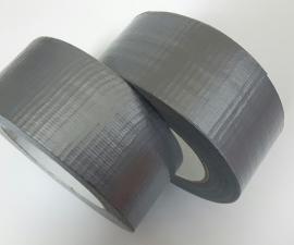 Zpevněné samolepící pásky (Duct Tape)