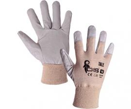 Pracovní rukavice TALE