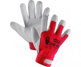 Pracovné rukavice TECHNIK