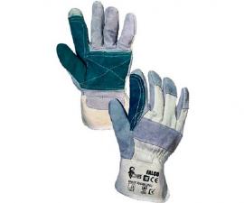 Pracovné rukavice FALCO