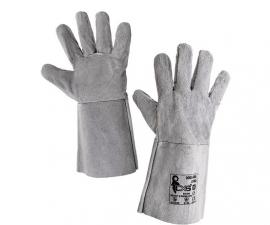 Pracovní rukavice SYRO