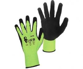 Pracovní rukavice WAYNA