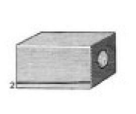 Balící stroje - Obecné druhy způsobu balení-S teplotním tunelem
